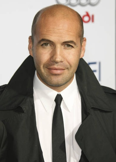 Billy Zane - Picture Actress