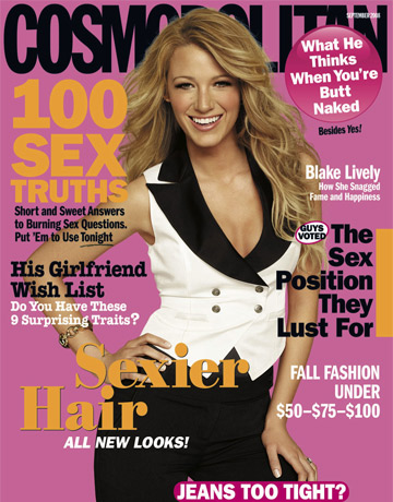 Women over 50 sex magazines