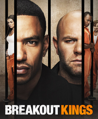 breakout-kings-poster.png