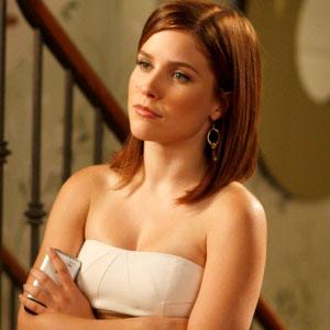 Komentari na slike vaše kose - Page 2 Brooke-davis-photo