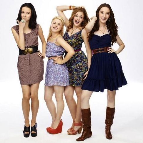 bunheads is a fun new drama on abc family it takes us inside the world