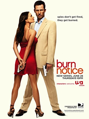 http://www.tvfanatic.com/images/gallery/burn-notice-poster.jpg
