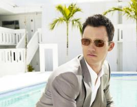 Burn Notice and Royal Pains: Renewed by USA