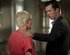 "Burn Notice Review: ""Bloodlines"""