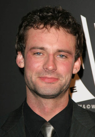 Callum Blue - Picture Colection