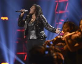 American Idol Review: The Final Face Off