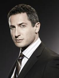 Captain Renard Photo