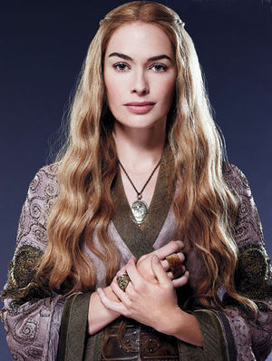 [Resim: cersei-lannister-image.png]