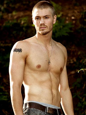 chad-michael-murray-shirtless.jpg