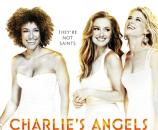 Charlie's Angels Promo July 2011