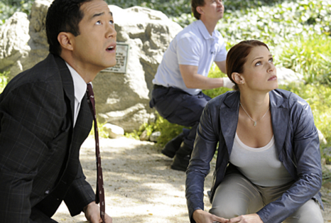 Photos Cho - Vanpelt Cho-and-van-pelt