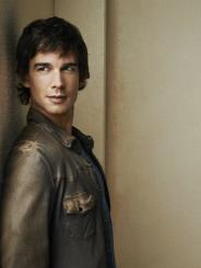 Christopher Gorham Promo Picture