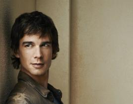 Jim's Notebook: Scoop on Covert Affairs, Dexter, Bones and More!