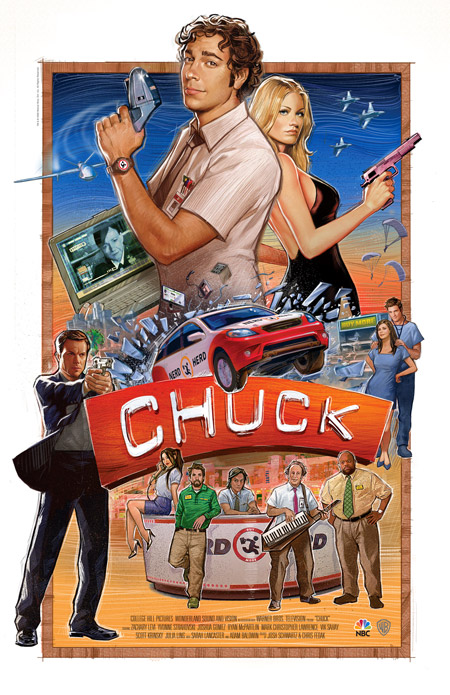 http://static.tvfanatic.com/images/gallery/chuck-season-3-poster.jpg