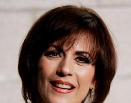 Colleen Zenk-Pinter Diagnosed with Cancer