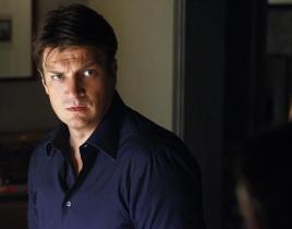 "Castle Clips: ""After Hours"""