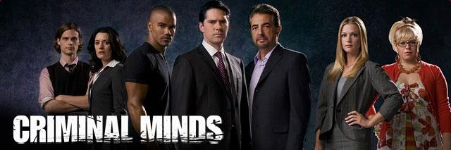 Criminal Minds Criminal-minds-cast