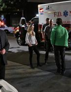 Criminal Minds Season Finale Photo