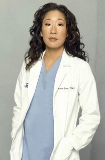 Cristina Yang Cristina-yang-photo