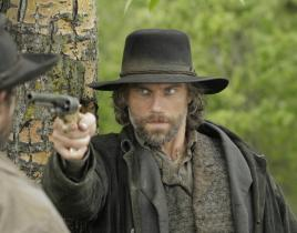 Hell on Wheels to Premiere August 3, Anchor Day of Westerns on AMC