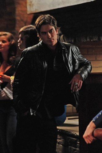 Damon Picture