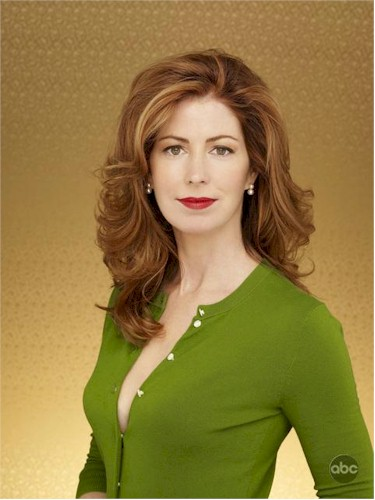 http://www.tvfanatic.com/images/gallery/dana-delany-as-katherine-mayfair.jpg