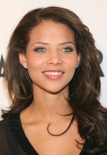 Denise Vasi - Photo Colection
