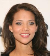 Denise Vasi Photo
