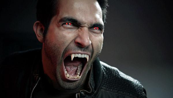 derek-on-teen-wolf_600x340.jpg