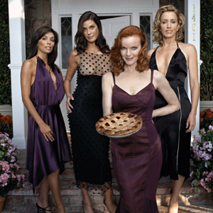 desperate housewives episode