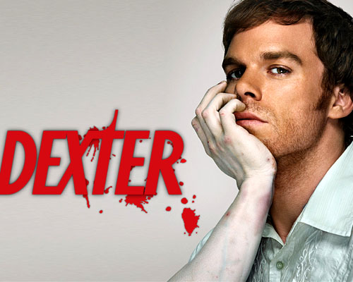 dexter-promo-pic.jpg
