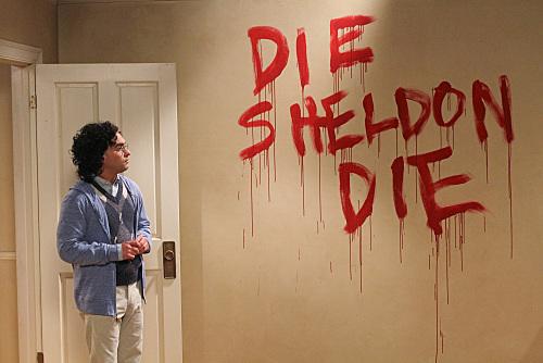 Morimos??? XD ¿y... por que no? - Página 16 Die-sheldon-die