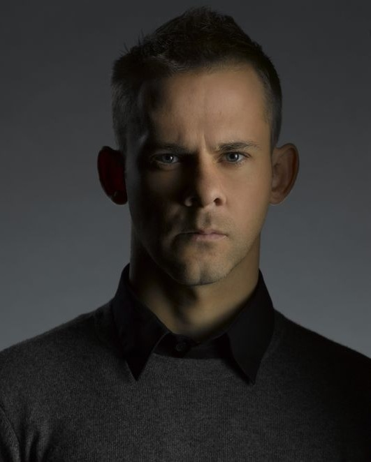 Dominic Monaghan - Photo Actress