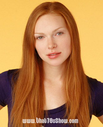 parents fighting quotes. Donna Pinciotti Quotes