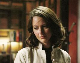 Confirmed: Amy Acker to Return to Dollhouse