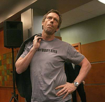 funny sarcastic quotes. Dr. Gregory House is funny,