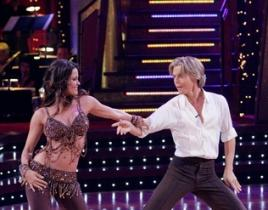 Dancing With the Stars Recap: A Favorite Emerges