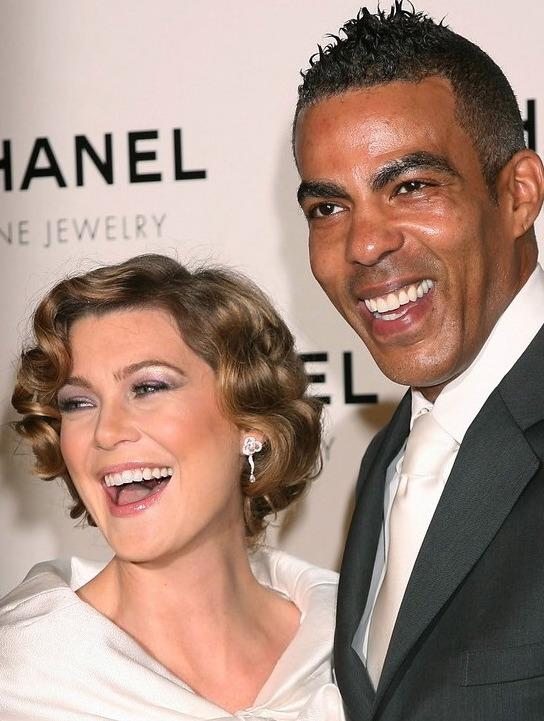 http://static.tvfanatic.com/images/gallery/ellen-pompeo-and-chris-ivery-20s-style.jpg