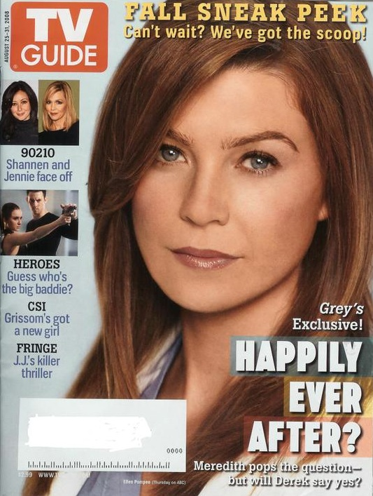http://static.tvfanatic.com/images/gallery/ellen-pompeo-on-tv-guide-cover.jpg