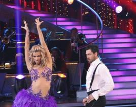 TV Ratings Report: No Kate Gosselin, No Problem for DWTS