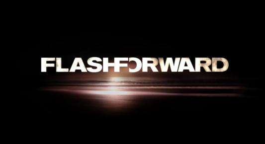 flashforward-logo_533x290.jpg