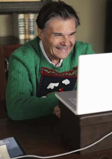 fred-willard-on-mondern-family