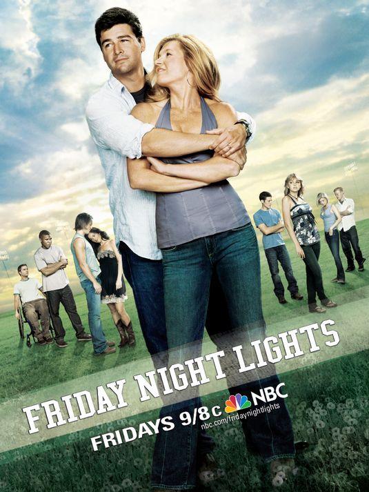 Friday Night Lights Friday-night-lights-poster
