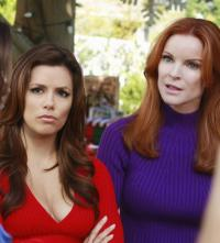 Gabrielle Solis Pictures (Page 4) - TV Fanatic