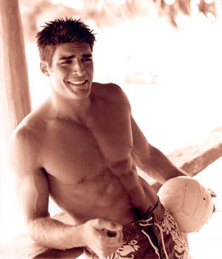 http://static.tvfanatic.com/images/gallery/galen-gering-shirtless.jpg