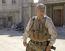 NCIS Review: Always Faithful