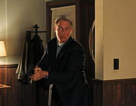 Gibbs' Past Takes Center Stage as NCIS Returns