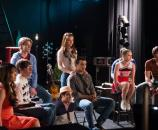Glee Cast Image