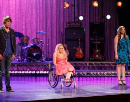 The Glee Project Season 2 Finale: And The Winner Is...