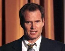 Mr. Bennet Speaks: An Interview with Jack Coleman